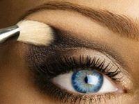 DIY - Beauty, Make-up, Health & Fitness