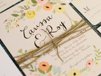 Design: Wedding
