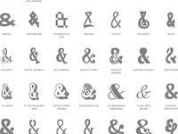 Pictorial Diagrams