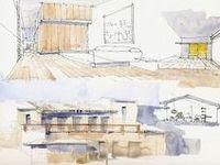 Renderings & Illustrations