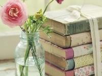 Books &Nooks