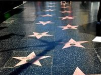 """The Walks of Fame  # STARS OF FAME   # """"THE WALKs  #Hollywood # Country # Music # .AWARDS ..."""