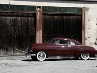 classic cars/hot rods/bikes