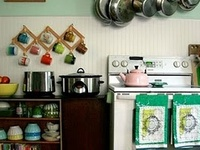 kitchen kitsch and more