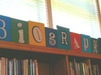 Librarian Loves