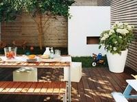 Outdoor/Porch