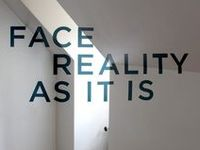Art / Sculpture, etc.