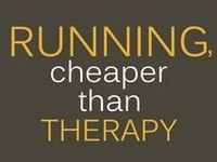 Get Fit & Healthy