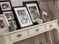 ***Craft & Home Interior Ideas***