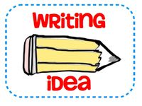 Learn to write, right!