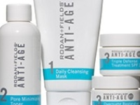 I am an individual consultant for Rodan & Fields, the same dermatologists that created ProActiv. They have now created four different dermatology based skincare lines - Reverse, Anti-Aging, Unblemish, and Soothe. Please visit the website below to check out all of their products and find out what products may be best for you by using the Solutions Tool. Please feel free to reach out to me at caseylprater@gmail.com if you have any questions! https://caseyprater.myrandf.com/