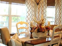Home decorating, DYI, projects, dream home ideas