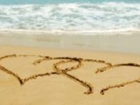 Myrtle Beach Love