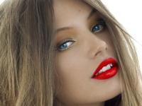Luscious Lip colors