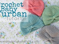 ⊰ Crochet ℒε ℬeßε ⊱