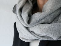 fabrics,knittery,rugs, clothes(style)