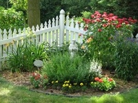 Home - Garden Containers