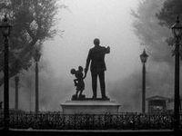 Disney+ non-disney