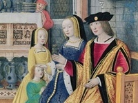 Tudor and Medieval