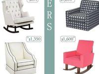 furniture = $$$
