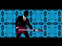 My Music (videos)