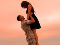 Military Life Stuff