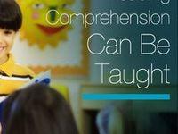 Classroom/ Lesson Ideas & Other Teacher Stuff