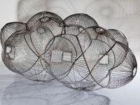 Art Objects/ Sculpture