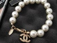 Jewels, Gems, Baubles & Bling!
