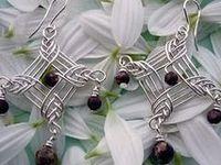 Jewelry Making - Earrings