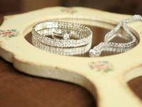 Jewels, Gems, Baubles & Scents
