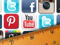 Article and tips for using social media better