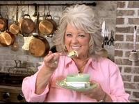 Paula Dean Recipes