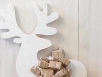 Moose & Deer Decor