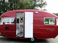 Camping - Outdoor - SHTF