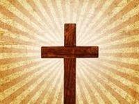 Good News Club / Sunday School / CC/VBS
