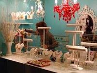 Craft Show Display Ideas