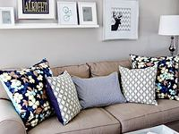 House Decorations,Rooms,Bathrooms,Porches,Ect