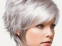 Beautiful Hair Photos & Tips
