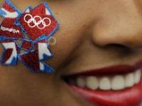 Pins related to London Olympics and History of olympics and Paralympics #london2012 #olympics #games #paralympics #games #sports