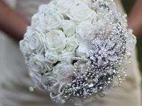 WEDDING. <3  :)