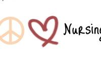 RN: Registered Nutcase