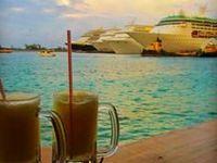 Lugares que visitar, clima, moda, tradiciones y fechas especiales. Todo lo que tienes que saber sobre Nassau.