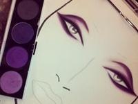 { Make-up shart }