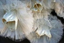 Wedding Style / by Harriet Maxwell