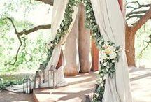 Ceremony / by Elizabeth Anne Designs