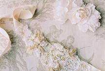 Accessories / by Elizabeth Anne Designs