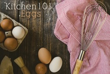For the Kitchen / by The Better Mom