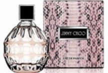 Fragrance / by AVEYOU Beauty Boutique