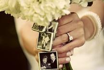 Weddings / by Kelly R
